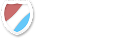 West Virginia Center for Tax Relief